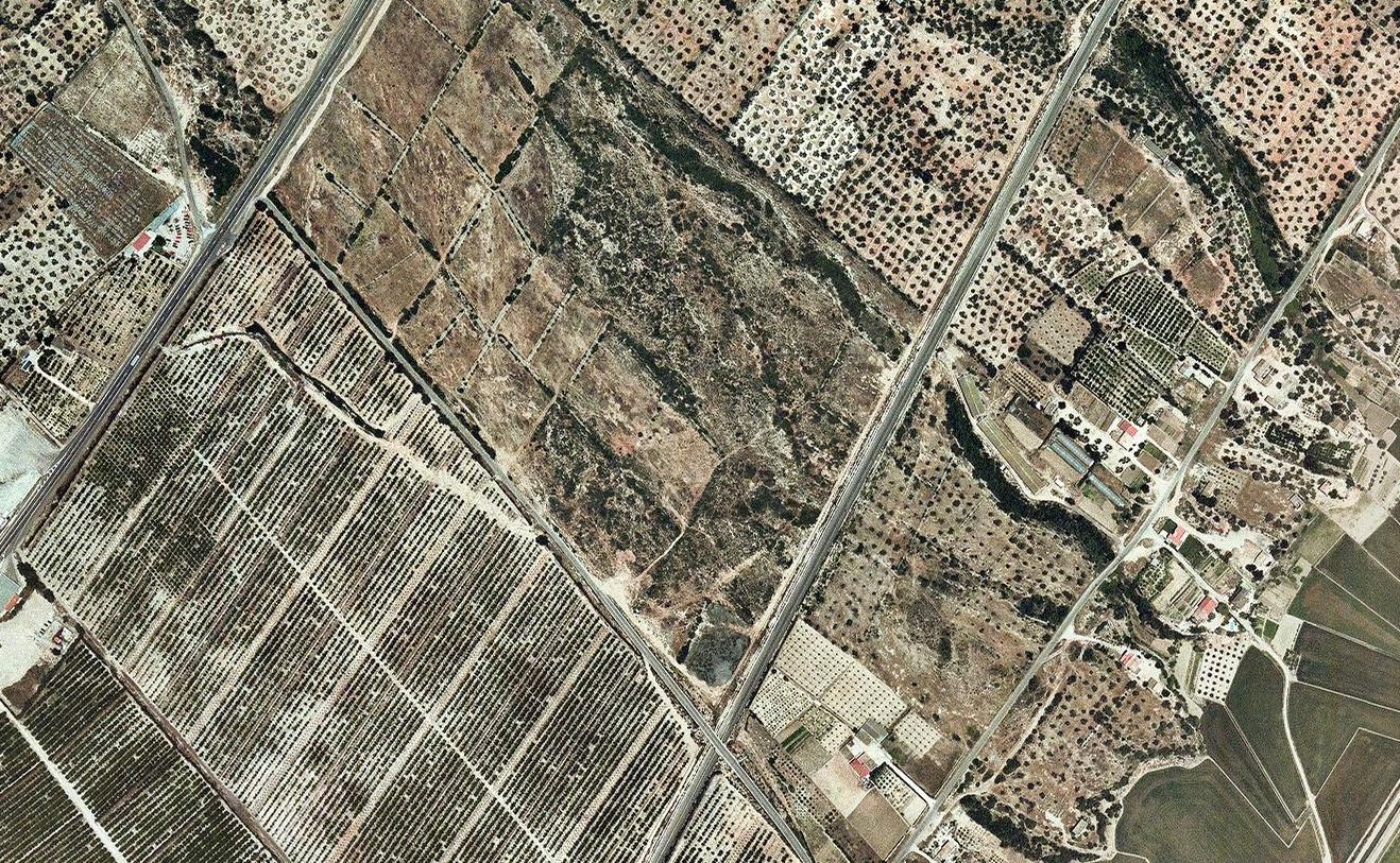 mirador del delta, tarragona, voyeur, antes, urbanismo, planeamiento, urbano, desastre, urbanístico, construcción