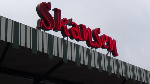 Skansen Museum Stockholm Feb 16 (1)