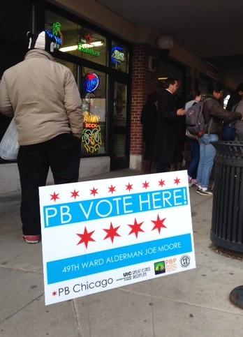 PB-Vote-Here