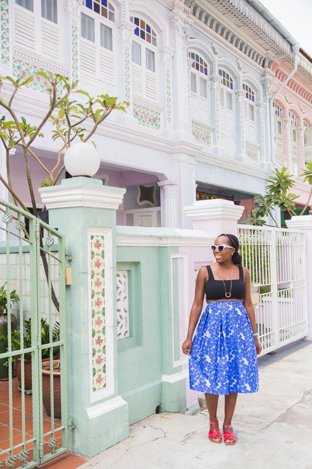 uk travel bloggers