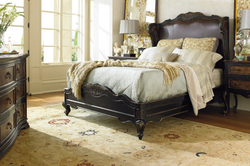 hooker-furniture-collection-bed-6