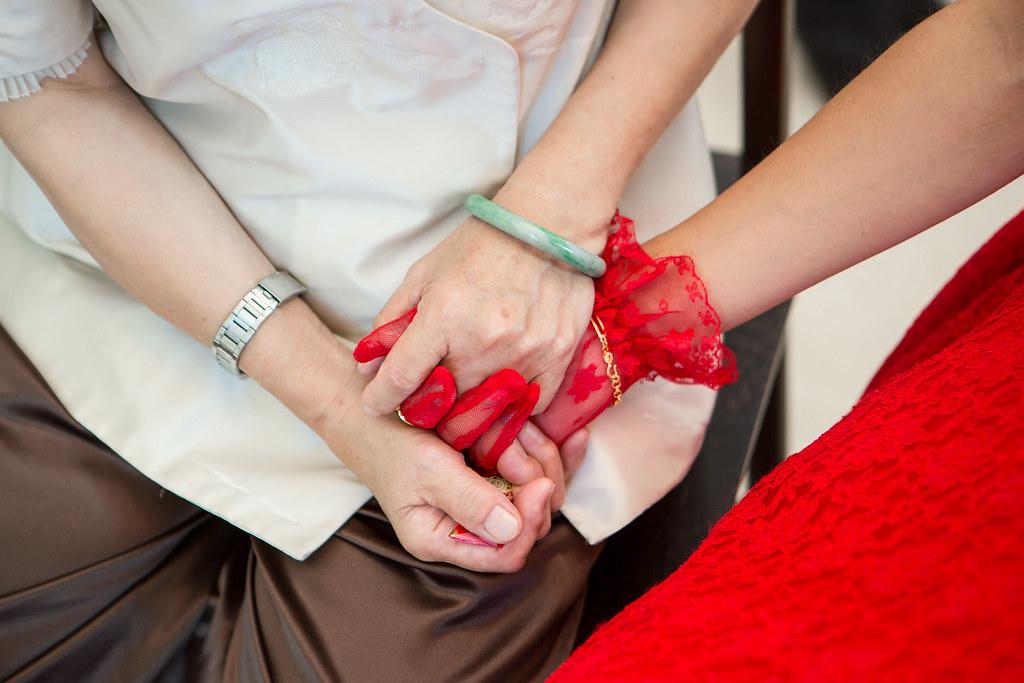 訂婚儀式精選-151