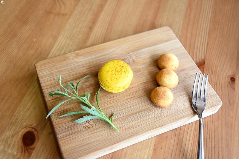Artr Private Kitchen 台電大樓美食餐廳早午餐推薦 (20)