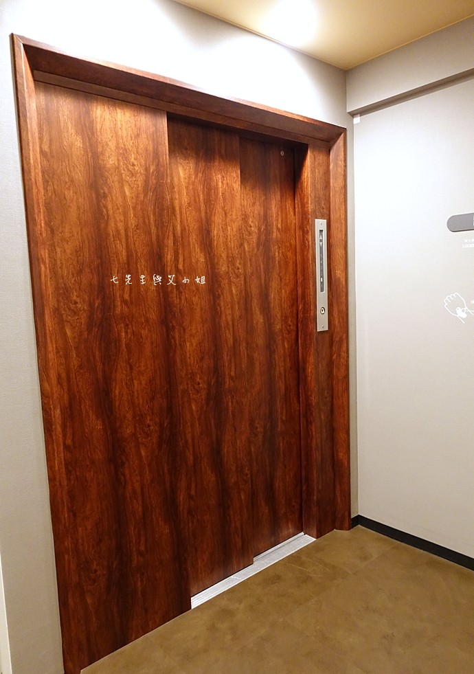 23 東京住宿推薦 Niohombashi Muromachi Bay Hotel 日本橋室町灣膠囊旅館