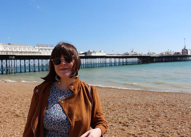Brighton Marathon7