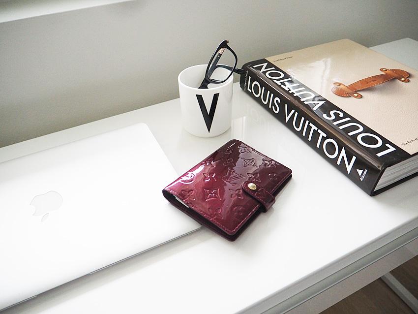 design-letters-muki