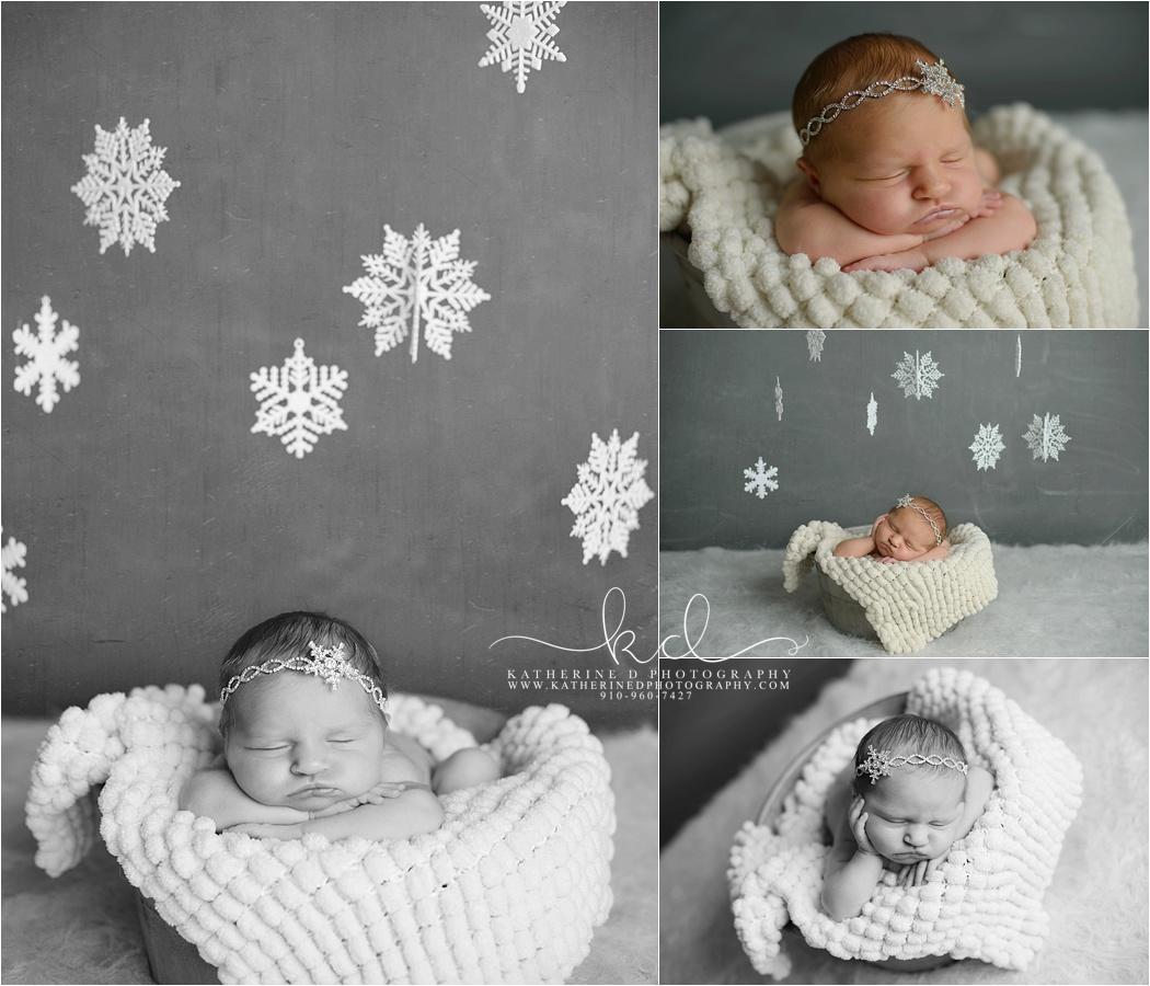 Fayetteville NC Newborn Photographer_0139