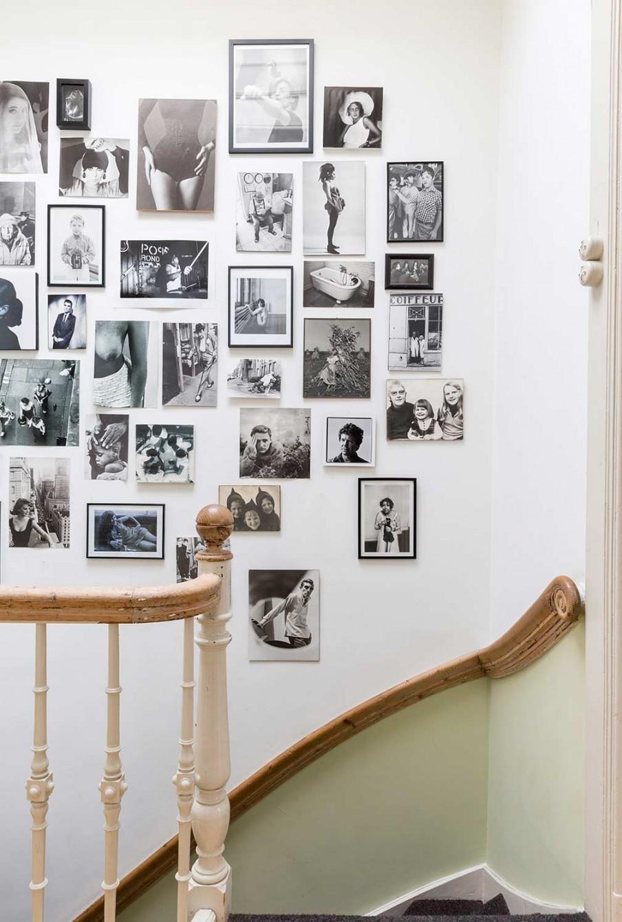 9-decoracion-vintage
