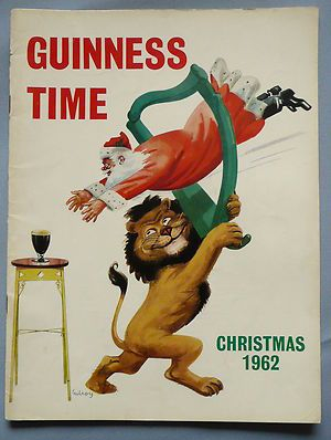 Guinness-Time-1962