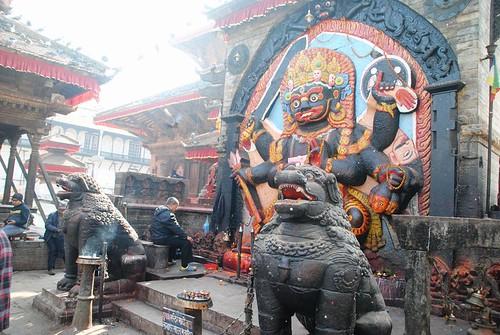 147 Katmandu (36)