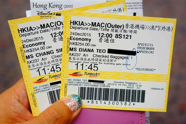 2015 Hong Kong & Macau 01