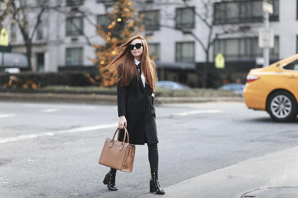 Erika, Retro Flame   10 Petite Fashion Bloggers You Should Know