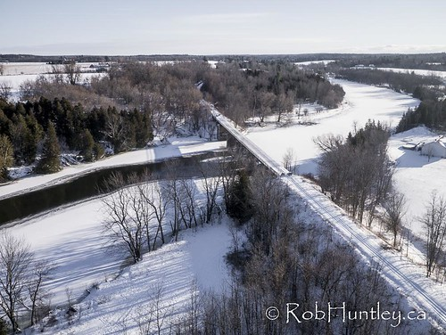 winter snow ontario canada ice mississippi photography frozen photo aerialview aerial photograph mississippiriver kap aerialphotography kiteaerialphotography aerialperspective pakenham mississippiriverofthenorth mississippiofthenorth