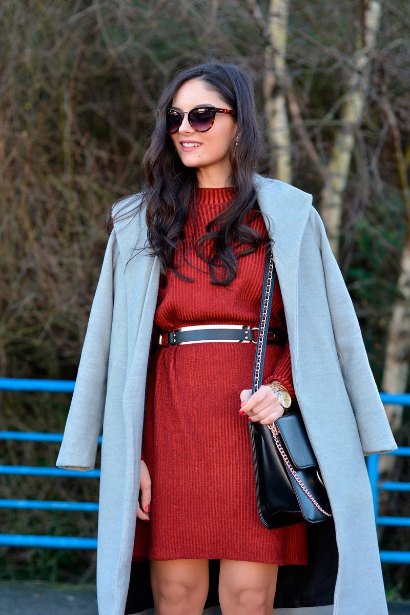 zara_ootd_outfit_shein_grey_coat_heels_09
