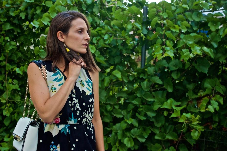 lara-vazquez-madlula-style-fashionblog-moda-details-dress