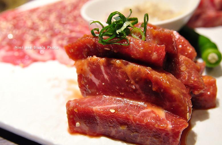 台中燒烤燒肉市場31