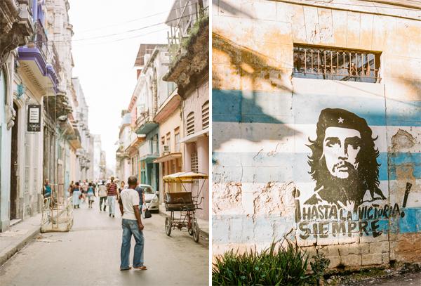 RYALE_Cuba-03