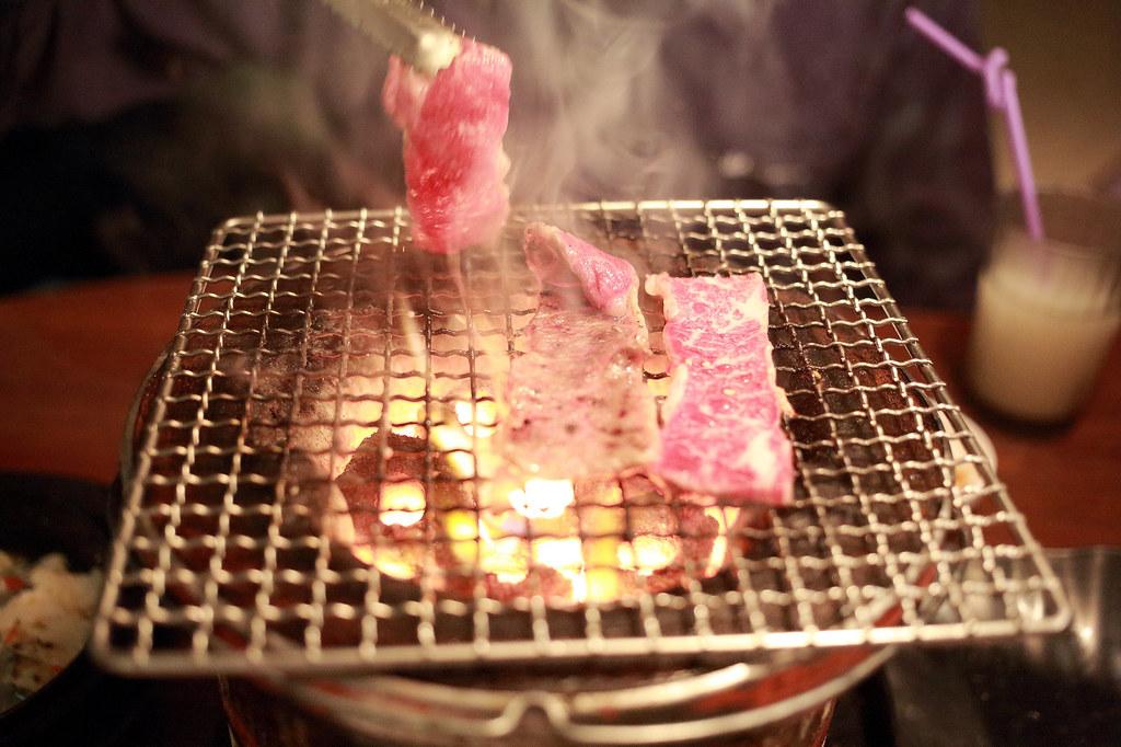 201650226萬華-Niconico Yakiniku - 冠軍燒肉 (32)