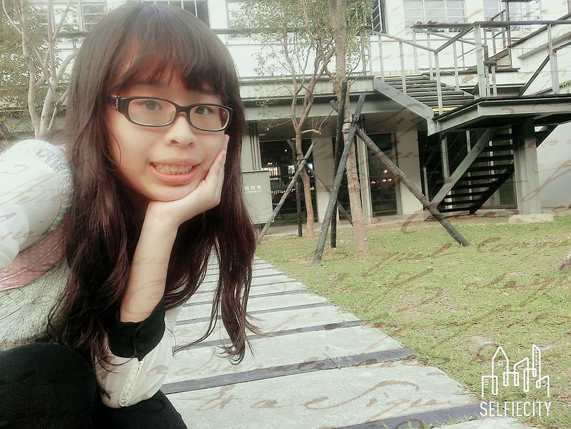 SelfieCity_20151119160317_save