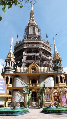 Thailand-0571
