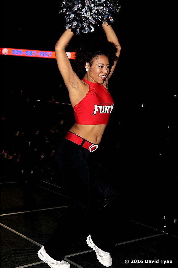 Fury16v131