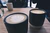 Monogram Coffee
