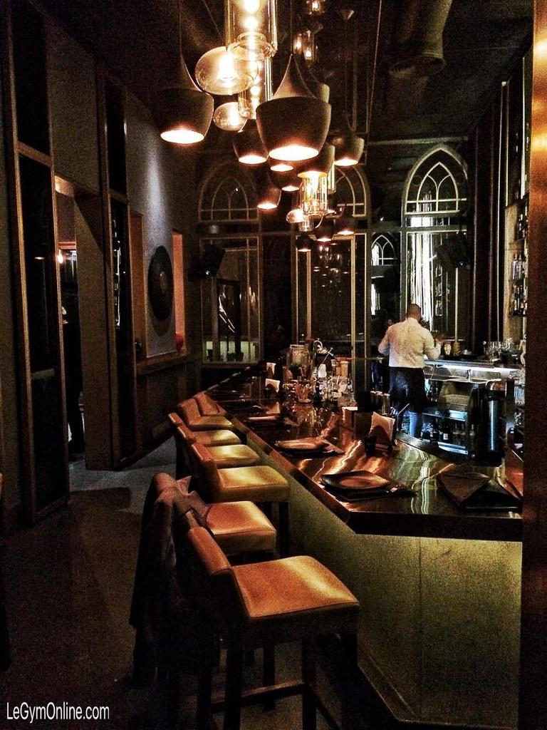 secteur thai night (5)