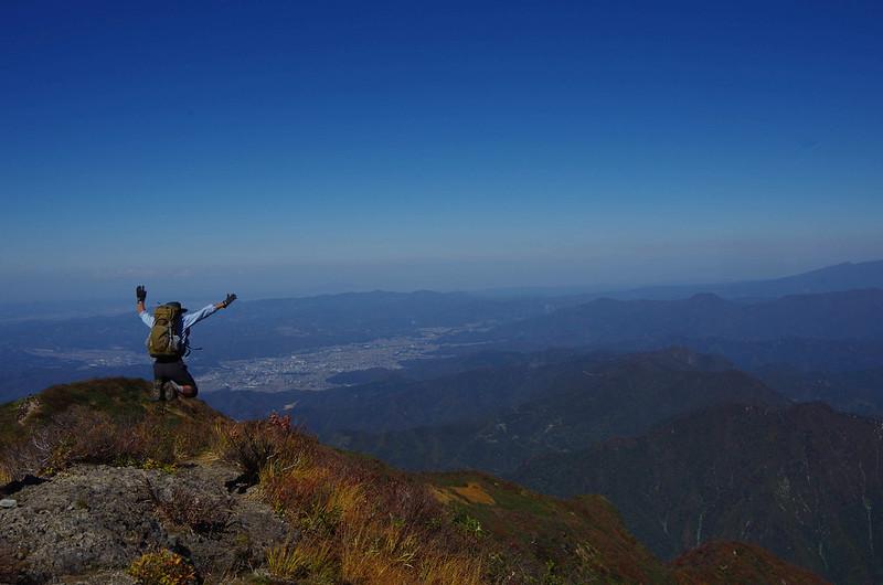 20141019-八海山(saku)-0050.jpg