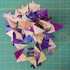 88 bonus triangle squares
