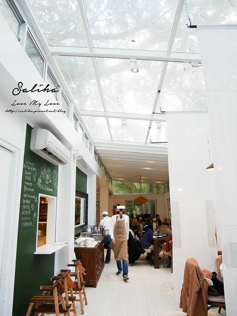 陽明山景觀餐廳不限時下午茶好樣祕境 (39)