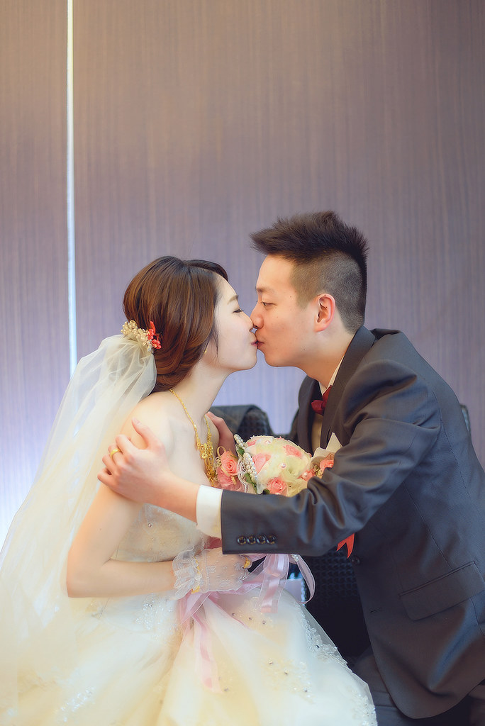 20151230后里東達婚宴會館婚禮記錄 (504)