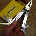 Leatherman_Sidekick_-_all_internal_tools_open