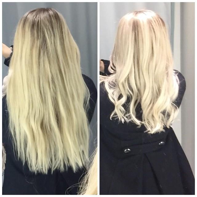 Untitled,Untitled, blond, blonde hair, blond hair, inspiration, kokemus, inspiraatio, vivnkit, vinkkejä, tips, hair, hiukset, styling, hair styling, vaaleat hiukset, blondit hiukset, kymä, natural, luonnollinen, väri, color, colour, kiharat, curls, suorat hiukset, straight hair, raidat, highlights, parturi kampaamo, hair dresser, hair salon, helsinki, suomi, finland, parturi, kampaamo, värjäys, coloring, leikkaus, cutting, pitkät hiukset, long hair, update, päivitys, hiusten päivitys, ennen ja jälkeen, before and after, picture, kuvat, ,