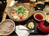 Photo:四元豚とたっぷり野菜の蒸し鍋定食 By cyberwonk