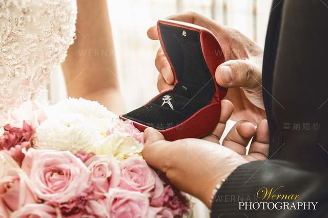 婚戒,結婚金飾,婚攝