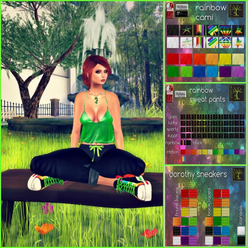 Blog_Ipiteme_RainbowHuds