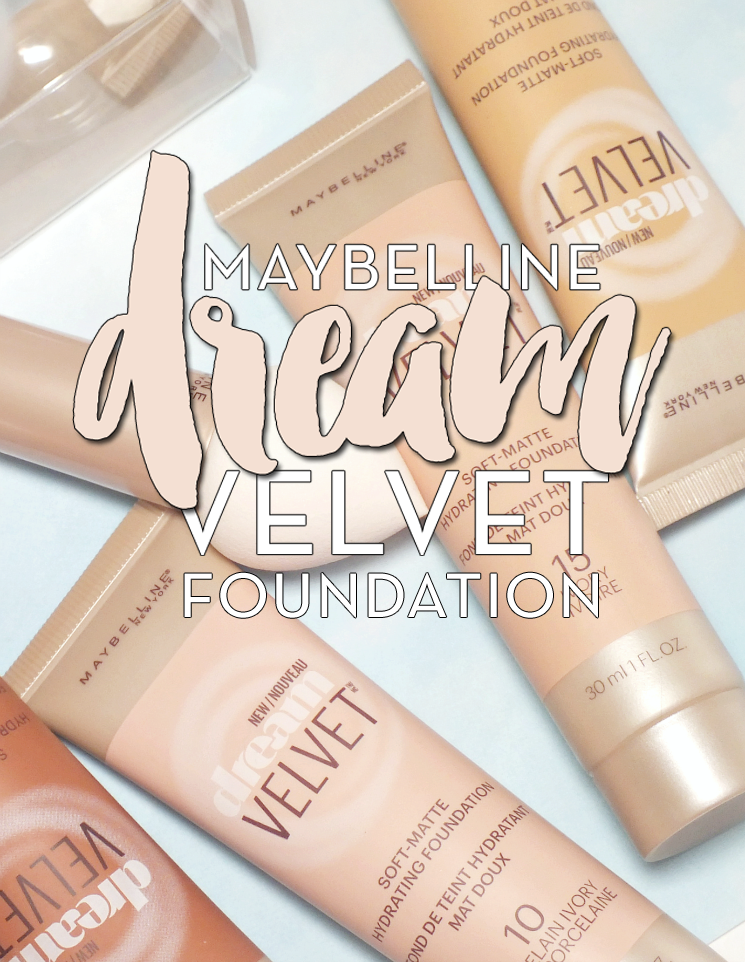 maybelline dream velvet soft matte hydrating foundation (1)