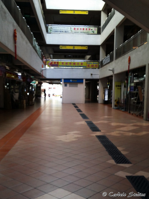 Bras Basah Complex 04