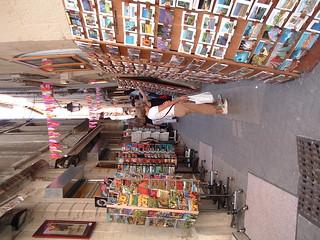 KMarmion card shop