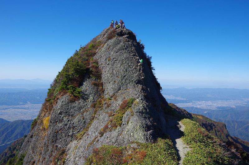 20141019-八海山(saku)-0096.jpg