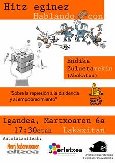 CharlaEndika01.png
