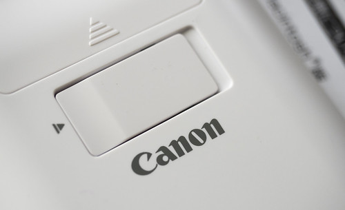 canon X Mark I KRF_05