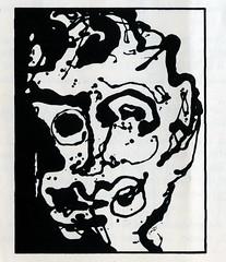 Pinsky_Carol_Xanadu_Gallery_11962_Wilshire_Blvd_1973_4c