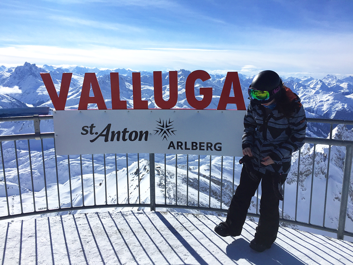 valluga-st-anton-mountain-view