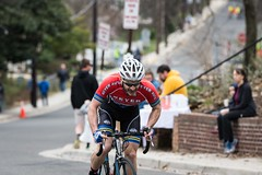 20160312113714 Route One Rampage Criterium 0274