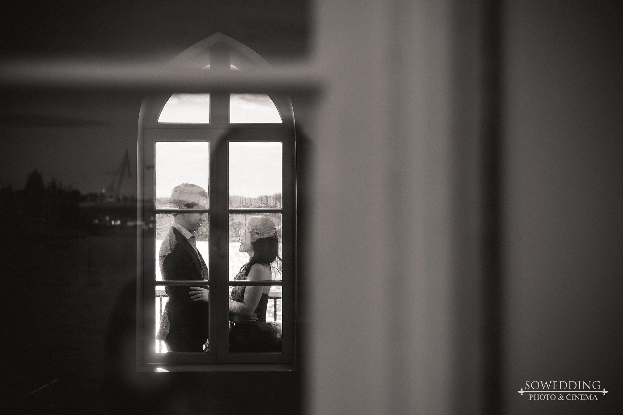 Cici&Jason-prewed-HL-SD-0015