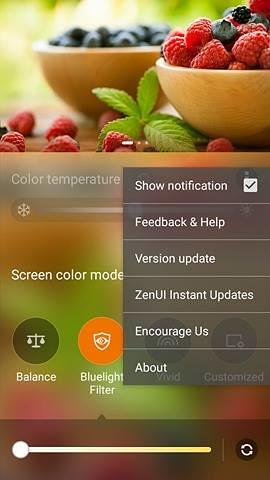 """Một ngày làm việc """"thả ga"""" với Zenfone Max - 115066"""