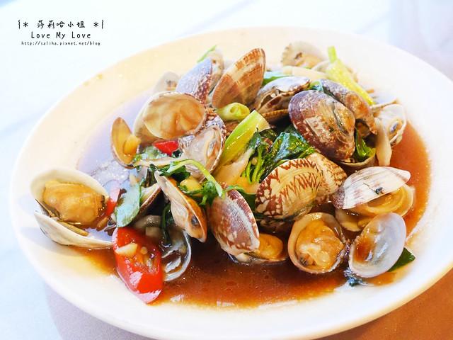 新竹南寮漁港海鮮餐廳地中海景觀餐廳 (24)