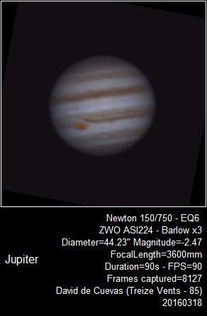 20160318_Jupiter