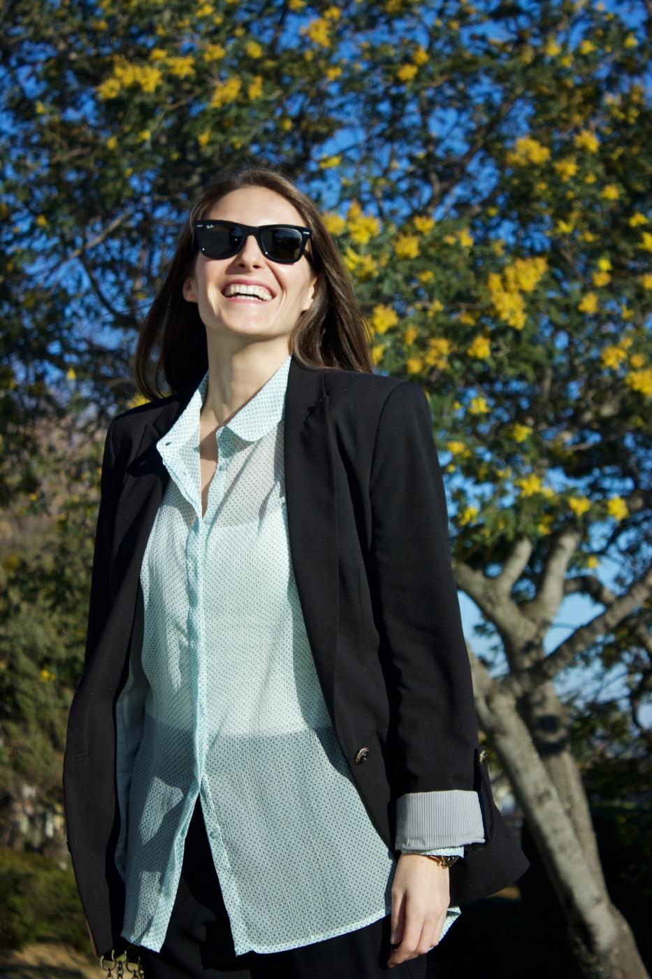 lara-vazquez-madlula-style-streetstyle-look-moda-happy-face-ootd-fashion-blog